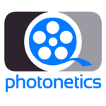 Photonetics Inc.